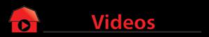 FarmVideos.com